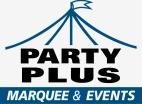 PartyPlus logo