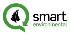 SEL large Logo