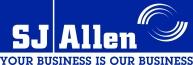 SJ_Allen_logo_4_col
