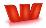 Westpac logo from screen grab